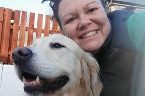 Doggy Day Care Preston Lancashire